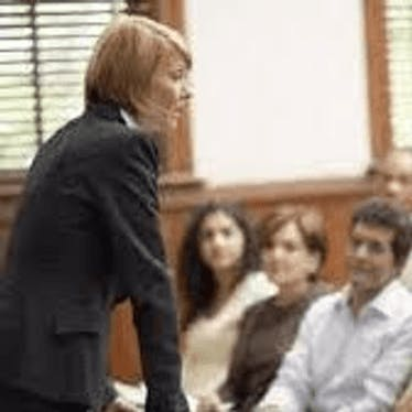 Managing Outside Counsel