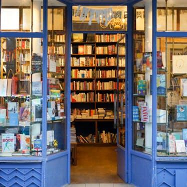 ITH Book Club