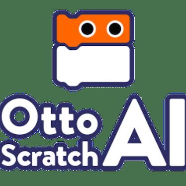 Scratch AI