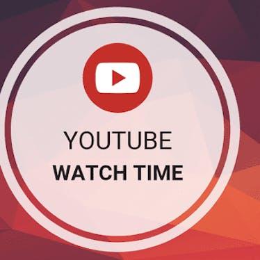 Watch2Watch group