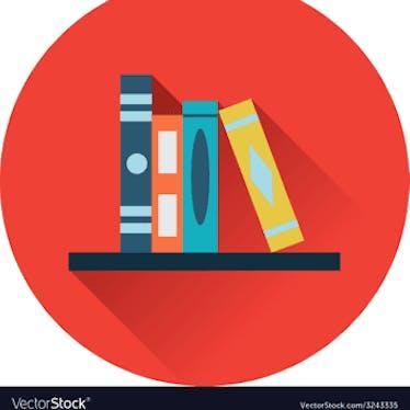 Pocket Book Shelf Club - Fil/US