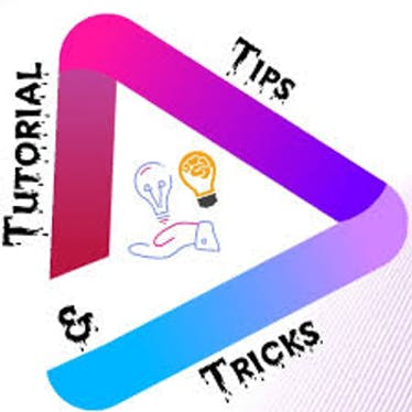 Tips and Tutorials Club