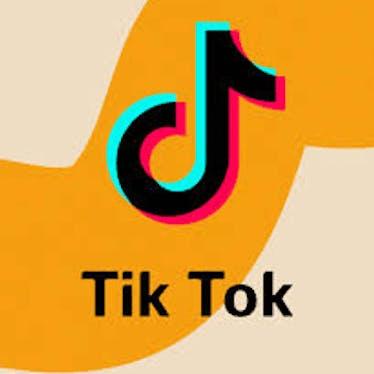 TiKToK Club