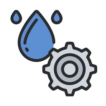 water intelligence