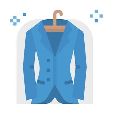 sus-fashion & textiles