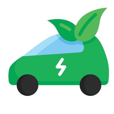 electric / hybrid vehicles