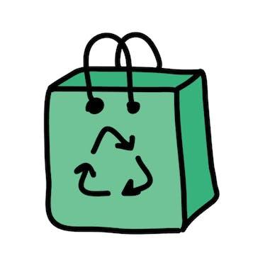 eco & circular packaging