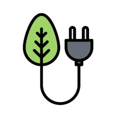 agri produce / waste into energy