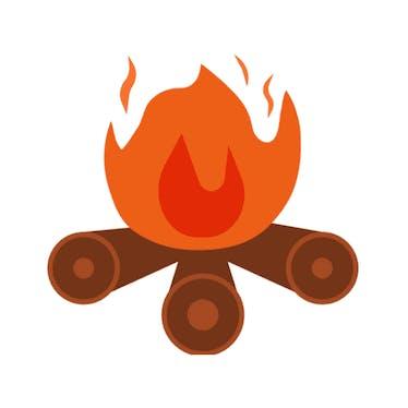 stubble burning mitigation