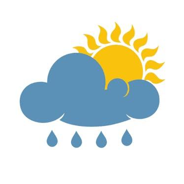 weather intelligence