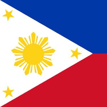 Grove HR in Philippines