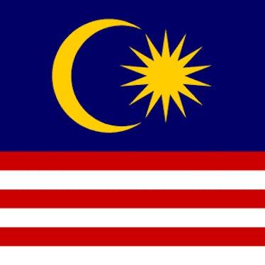 Grove HR in Malaysia