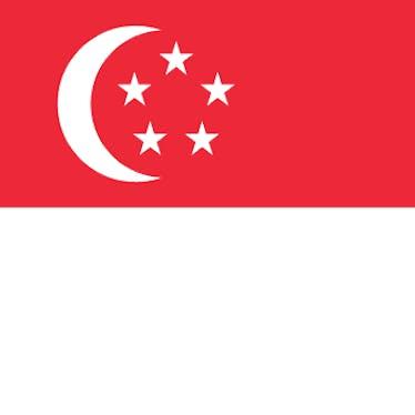 Grove HR in Singapore