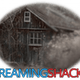 The Streaming Shack