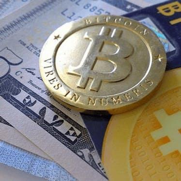 Crypto Coins Greece