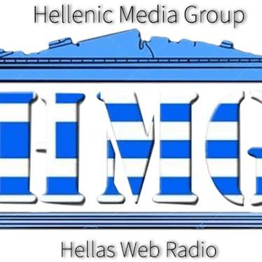 Hellenic Media Group