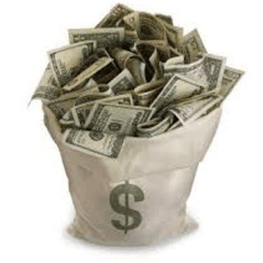 Passive Income - Παθητικό εισόδημα