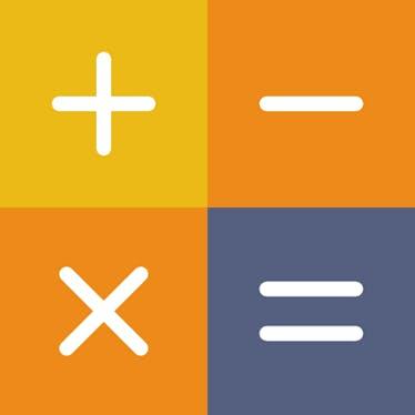 LC Mathematics
