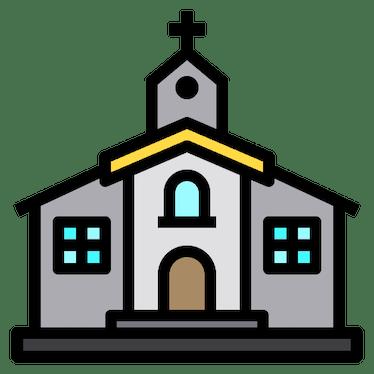 LC Religious Education