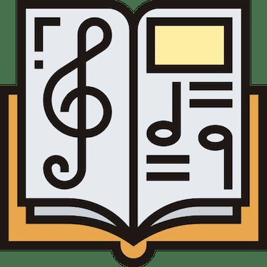 LC Music