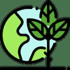 JC Environmental Social Studies (ESS)
