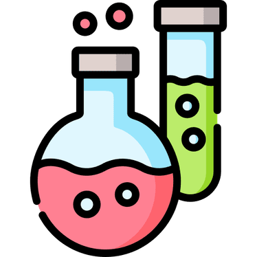 LC Chemistry