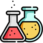 JC Science
