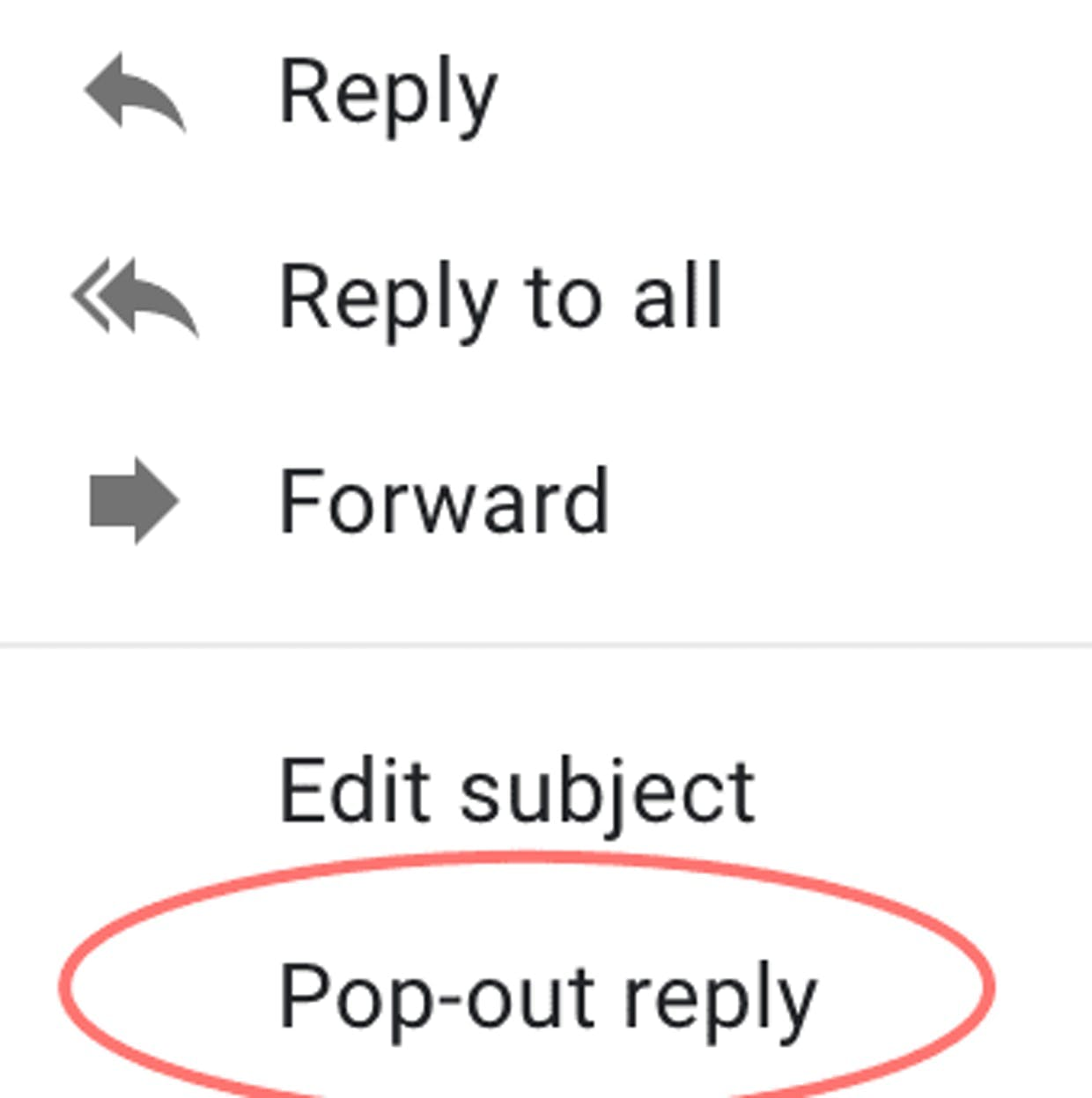 Having this would reduce the amount of manual scrolling up and down to check what was previously said when responding to emails in Pipedrive