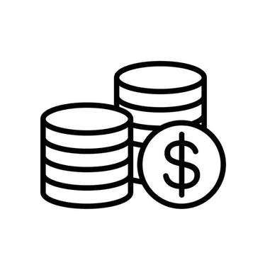Money, Grants and Finance