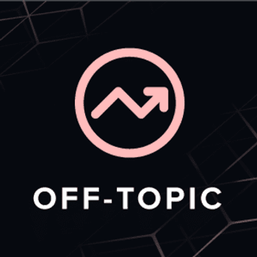 Off-topic