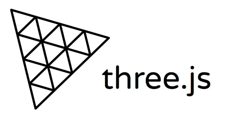 ThreeJS kutubxonasi