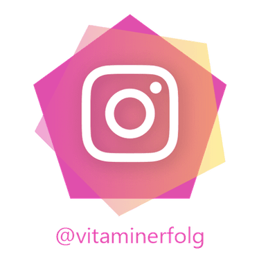 Instagram Wachstum - Strategien!
