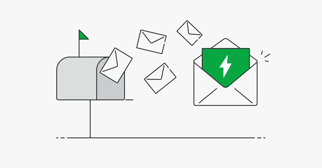 What sales email subject lines work best for your emails?